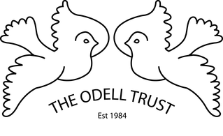 The Odell Trust (Odell Centre)