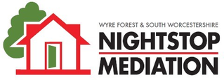 Wyre Forest Nightstop and Mediation Scheme