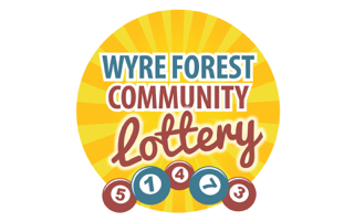 Wyre Forest Community Lottery Central Fund