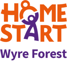 Home-Start Wyre Forest