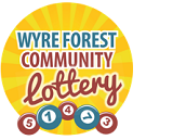 Wyre Forest Community Lottery